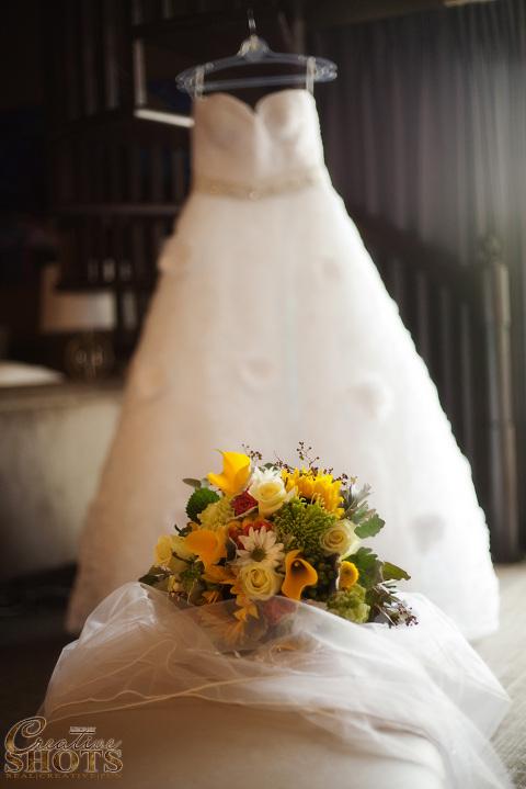 Brittinei Amp Kevin Wedding Wedding Photographer
