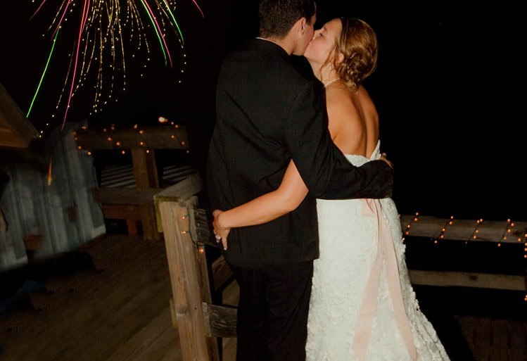 Michelle Lance Wedding Photography Springfield Mo