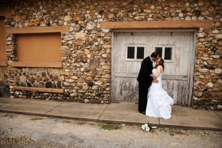 Kelsey Jesse Wedding Photography Springfield Missouri