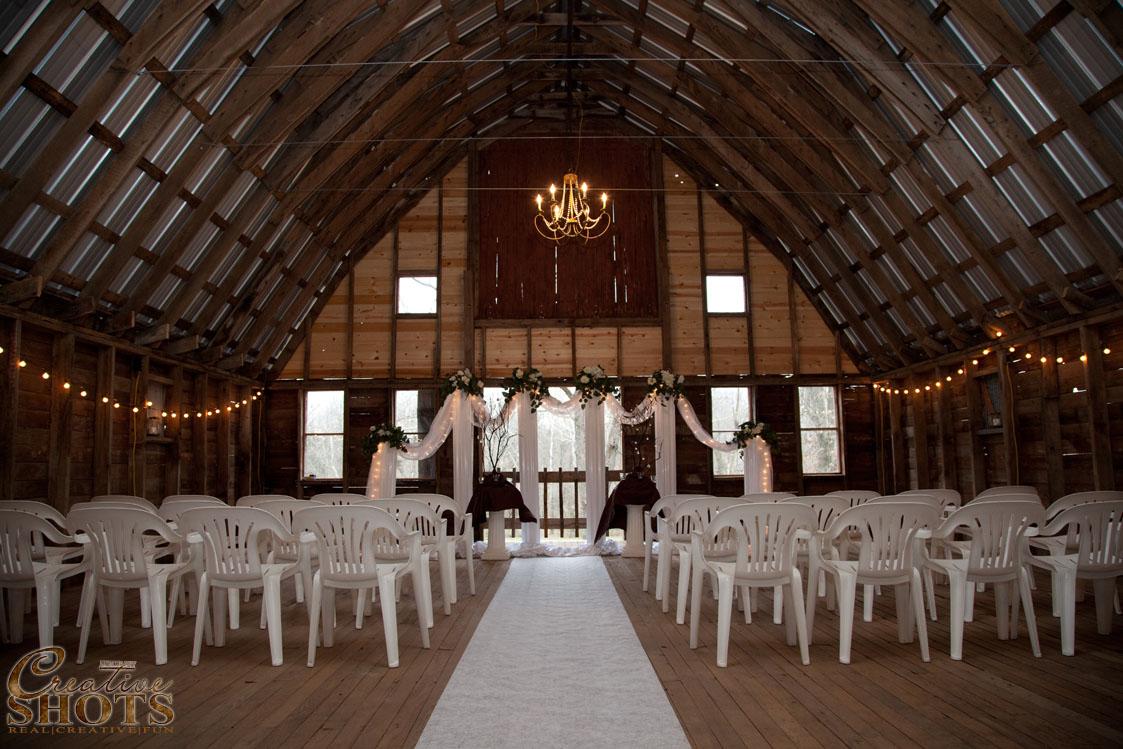 Open house bridal shows wedding photographer springfield mo junglespirit Images